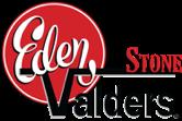Eden Valders Stone