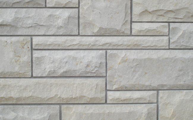 3615_Veneer_Valders Dovewhite Dimensional Rockfaced