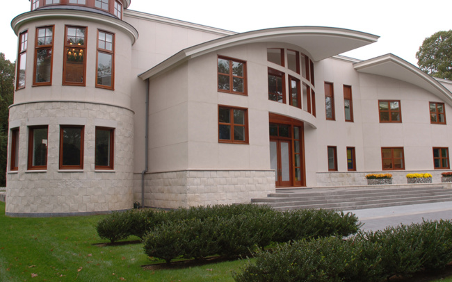 5958_Private Residence