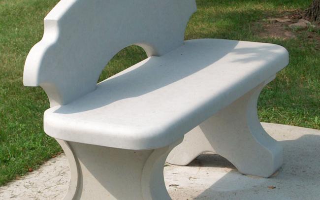 5801_Valders Custom Bench