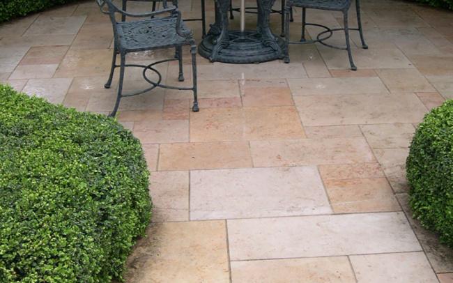 Valders Pavers Products Building Stone Landscape Cut