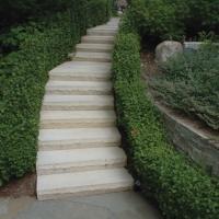 5890_Valders Slab Steps